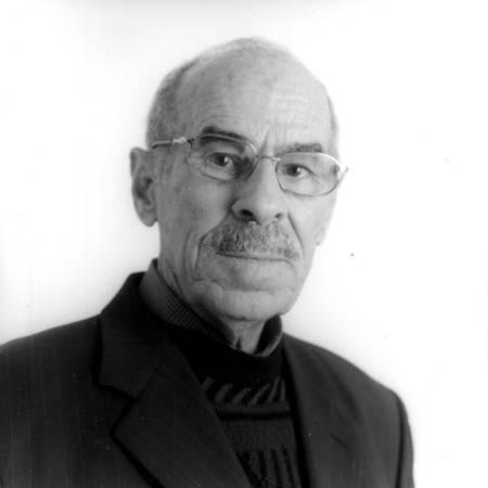 Hassan SEFFOUR (Partie 2)