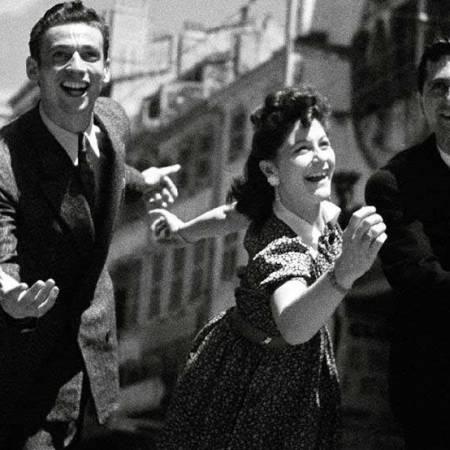 29 avril – 31 mai / Ciao Italia, Bergerac
