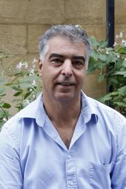 Abdellah Ahabchane