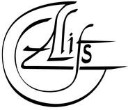 ALIFS