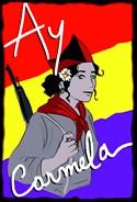 Association Ay Carmela