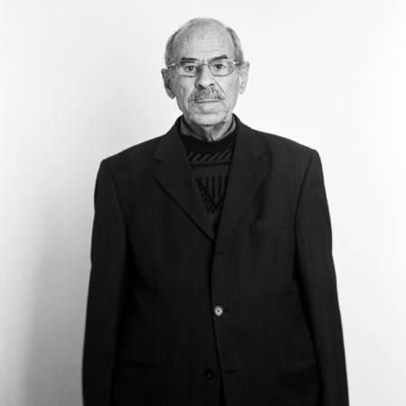 Hassan SEFFOUR (Partie 1)