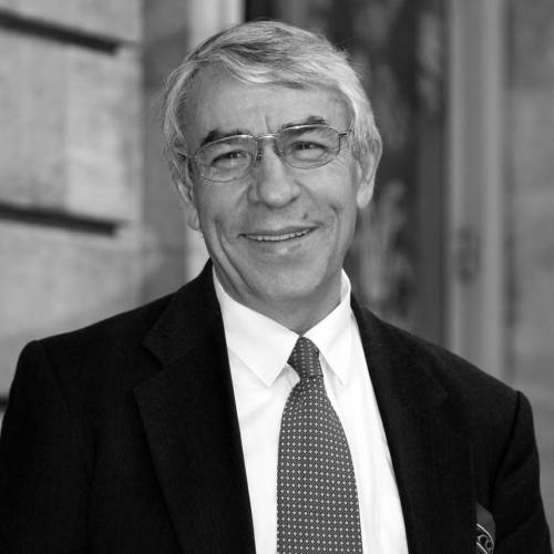 Manuel DIAS VAZ (Partie 1)