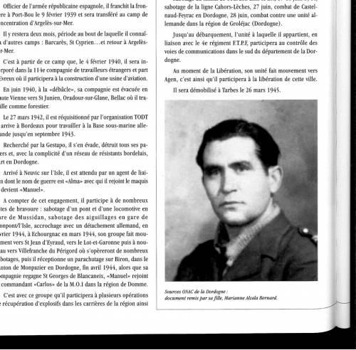 Mariano ALCALA SERRANO