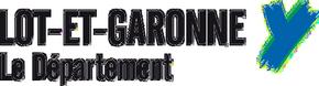 Conseil Départemental du Lot-et-Garonne