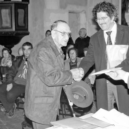 Juan Enrique GONZÁLEZ